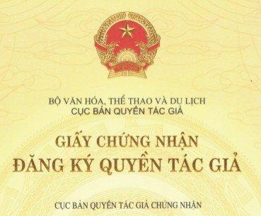 dang-ky-ban-quyen-tac-gia-tac-pham