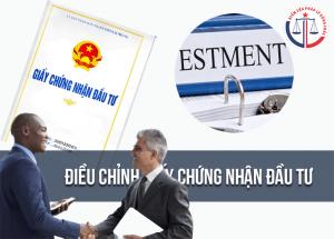 dieu-chinh-giay-chung-nhan-dau-tu